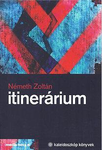 ITINERÁRIUM