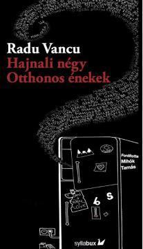 HAJNALI NÉGY - OTTHONOS ÉNEKEK