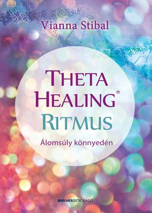 THETAHEALING RITMUS - ÁLOMSÚLY KÖNNYEDÉN