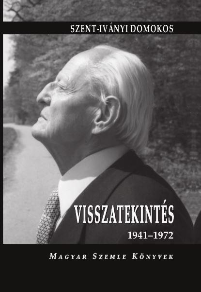 VISSZATEKINTÉS 1941-1972
