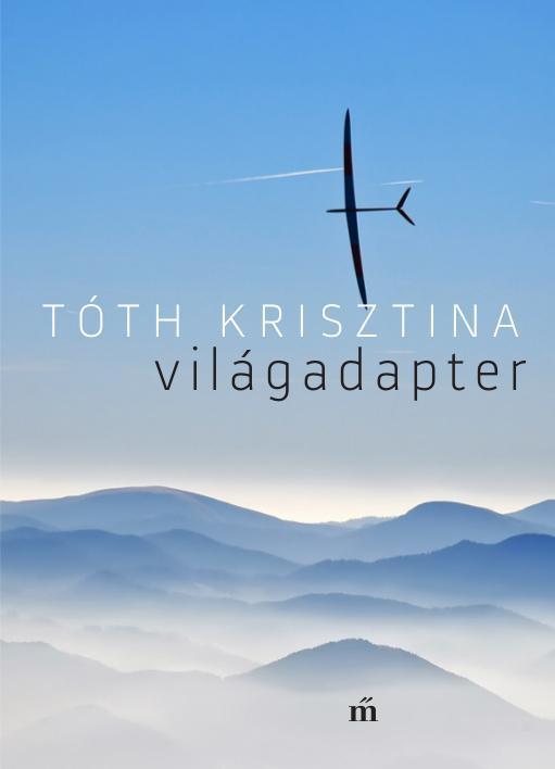 VILÁGADAPTER