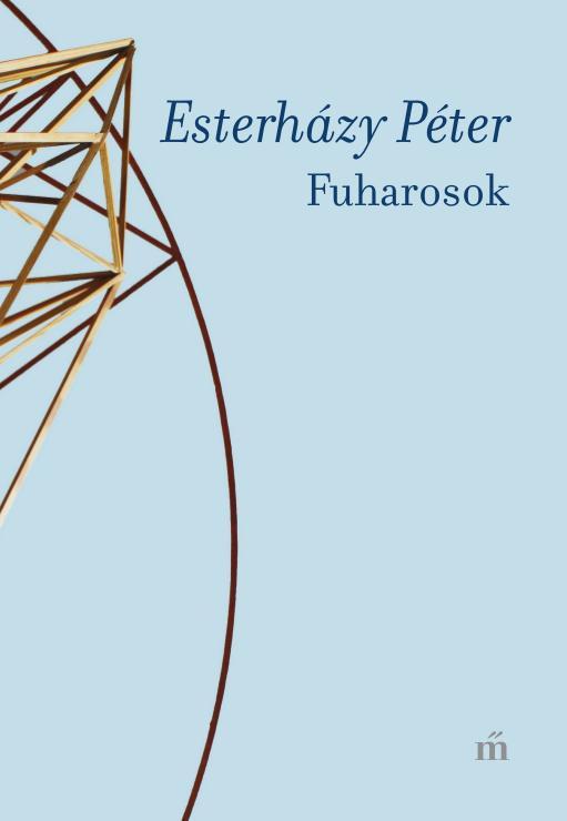 FUHAROSOK