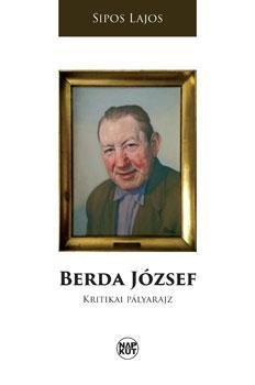BERDA JÓZSEF