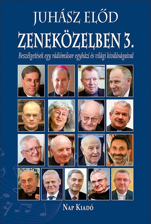 ZENEKÖZELBEN 3.