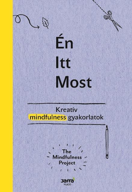 ÉN - ITT - MOST
