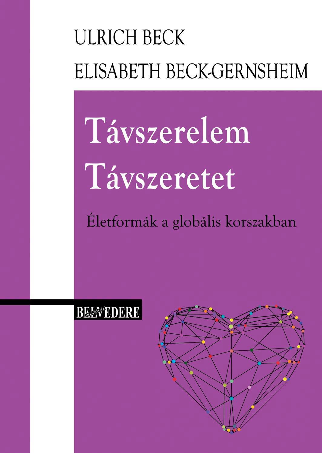 TÁVSZERELEM - TÁVSZERETET