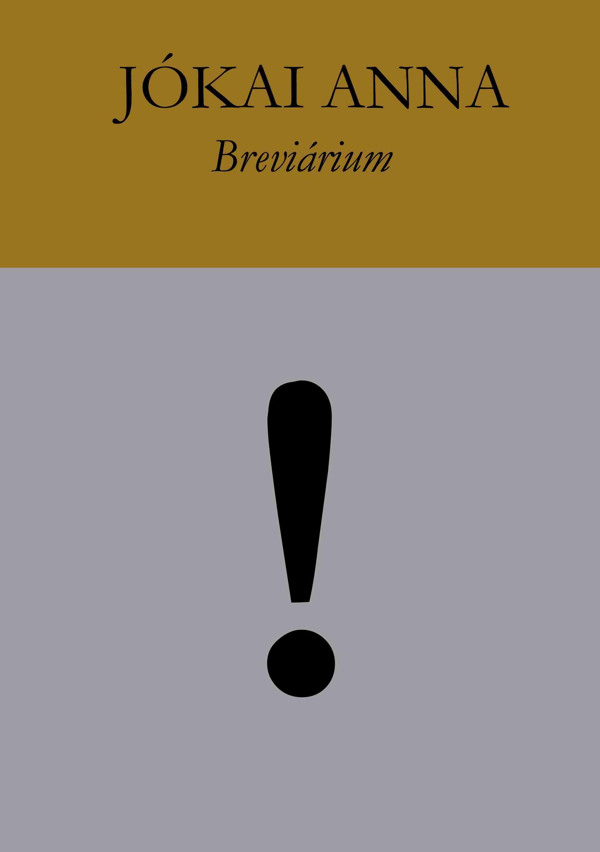 BREVIÁRIUM