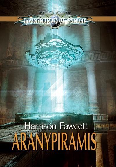ARANYPIRAMIS