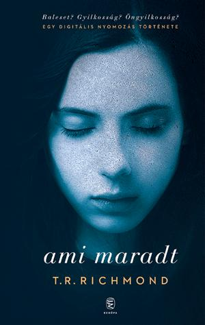AMI MARADT