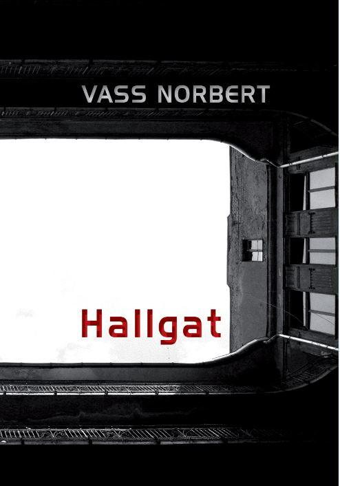 HALLGAT