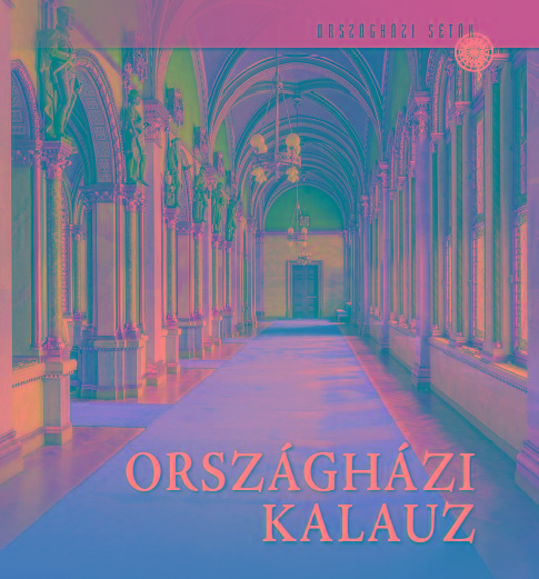 ORSZÁGHÁZI KALAUZ