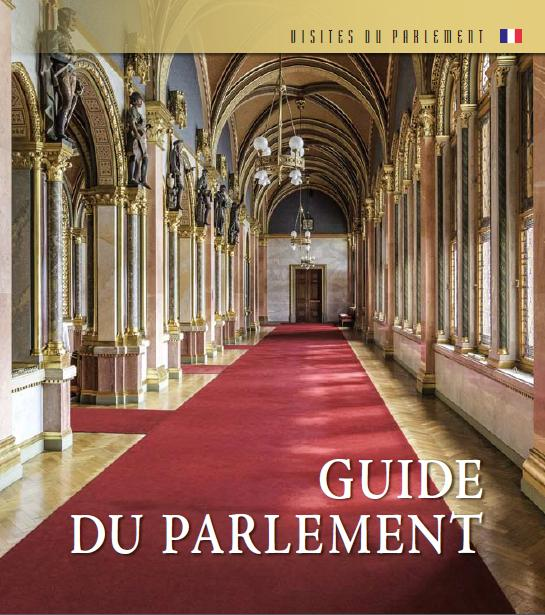 GUIDE DU PARLEMENT