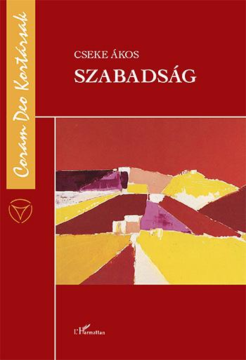 SZABADSÁG - CORAM DEO KORTÁRSAK
