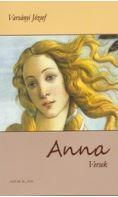 ANNA - VERSEK