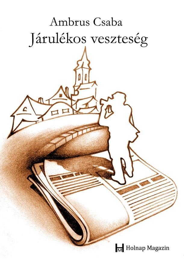 JÁRULÉKOS VESZTESÉGEK
