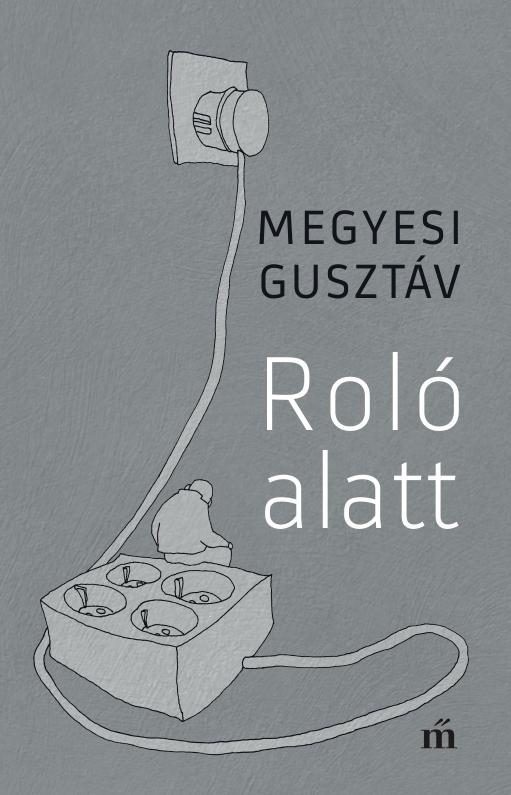 ROLÓ ALATT