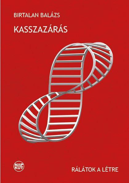 KASSZAZÁRÁS