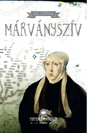 MÁRVÁNYSZÍV