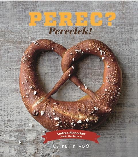 PEREC? PERECLEK!
