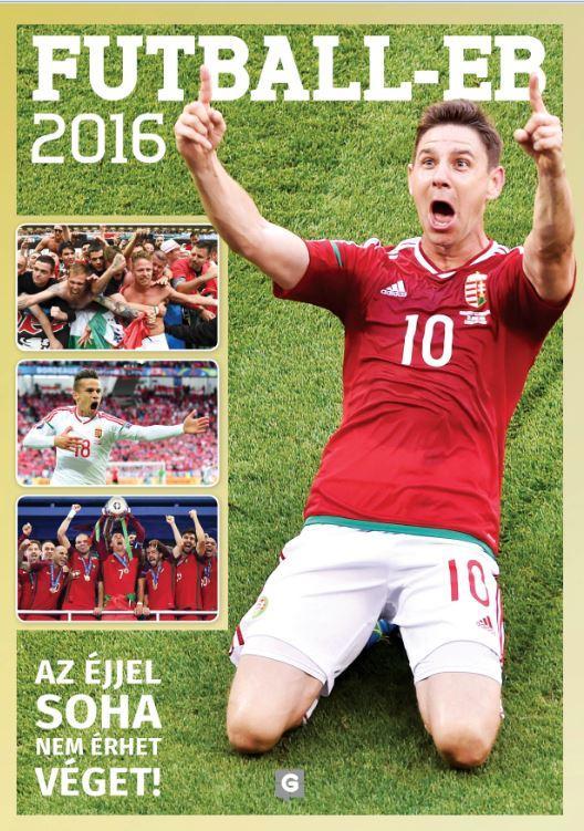 FUTBALL-EB 2016