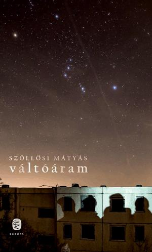 VÁLTÓÁRAM