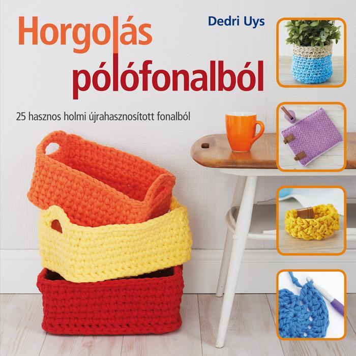 HORGOLÁS PÓLÓFONALBÓL