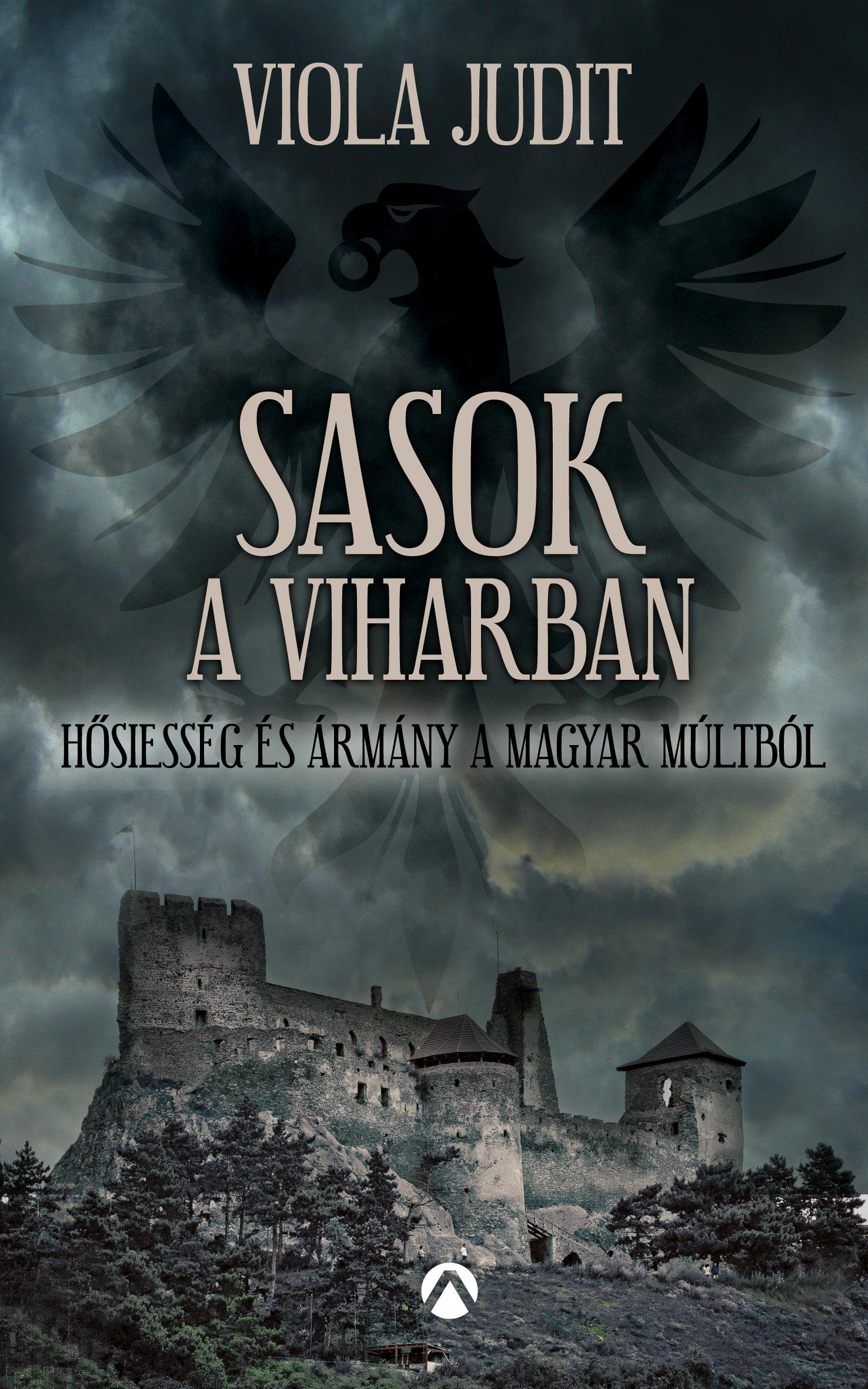 SASOK A VIHARBAN