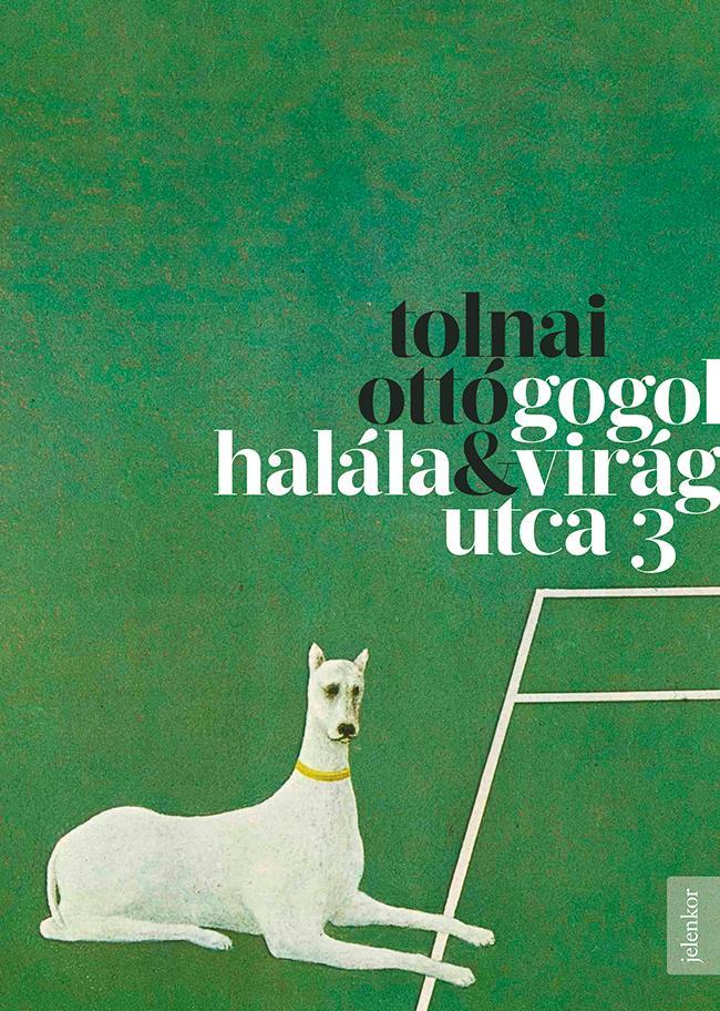 GOGOL HALÁLA & VIRÁG UTCA 3.