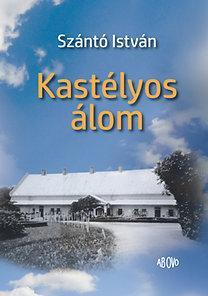 KASTÉLYOS ÁLOM