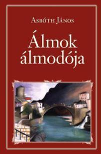 ÁLMOK ÁLMODÓJA - NEMZETI KÖNYVTÁR 57.