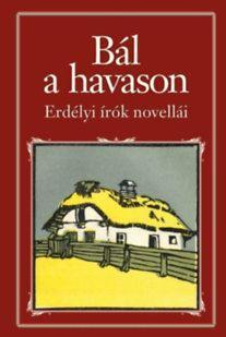 BÁL A HAVASON - NEMZETI KÖNYVTÁR 62.