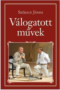 VÁLOGATOTT MŰVEK - NEMZETI KÖNYVTÁR 58.