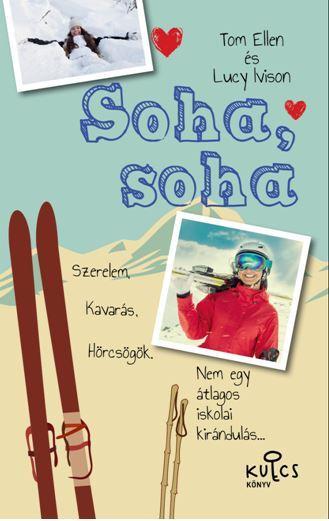 SOHA, SOHA