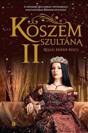 KÖSZEM SZULTÁNA II.