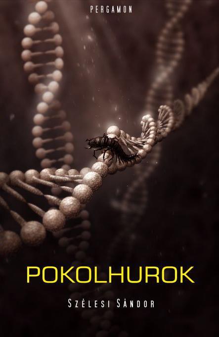 POKOLHUROK