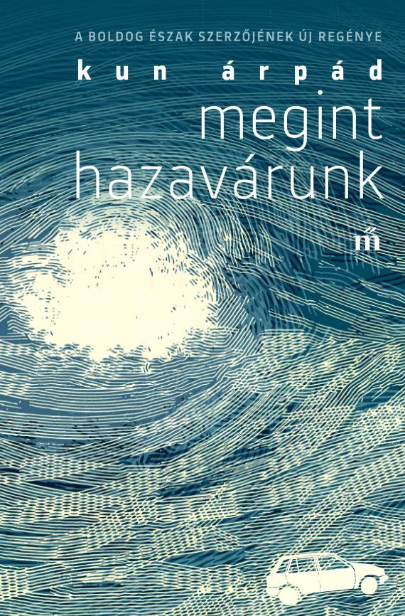 MEGINT HAZAVÁRUNK