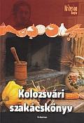 - - KOLOZSVÁRI SZAKÁCSKÖNYV