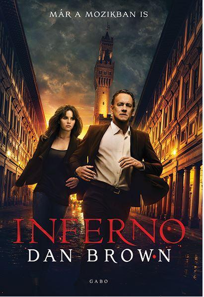 INFERNO - FILMES BORÍTÓVAL