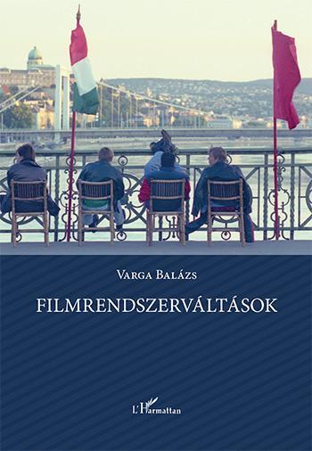 FILMRENDSZERVÁLTÁSOK