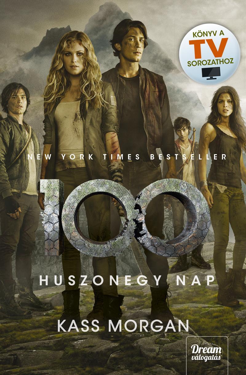100 - HUSZONEGY NAP