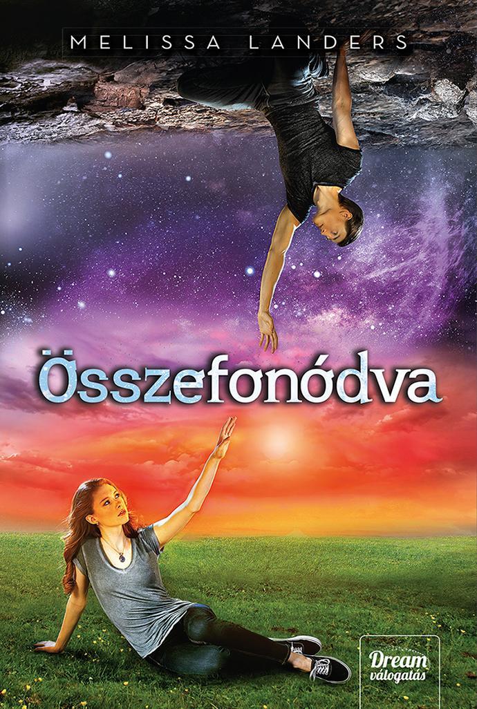 ÖSSZEFONÓDVA