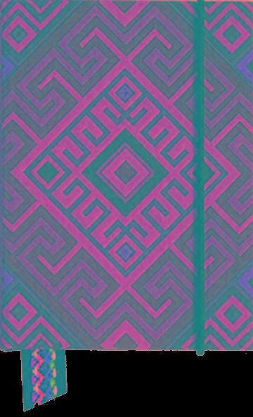BONCAHIER - PRECOLOMBINA MINI - 55920