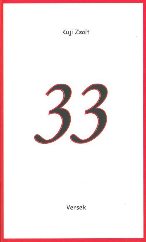 33 - VERSEK