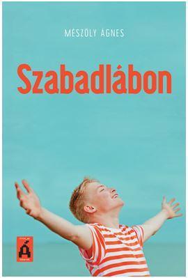 SZABADLÁBON