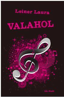 VALAHOL - BEXI-SOROZAT 5.
