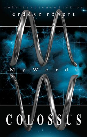 COLOSSUS - MYWORDS