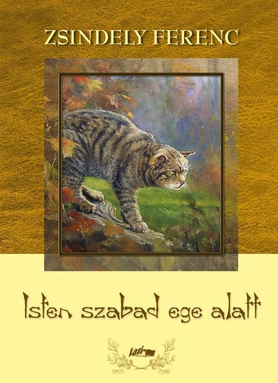 ISTEN SZABAD EGE ALATT