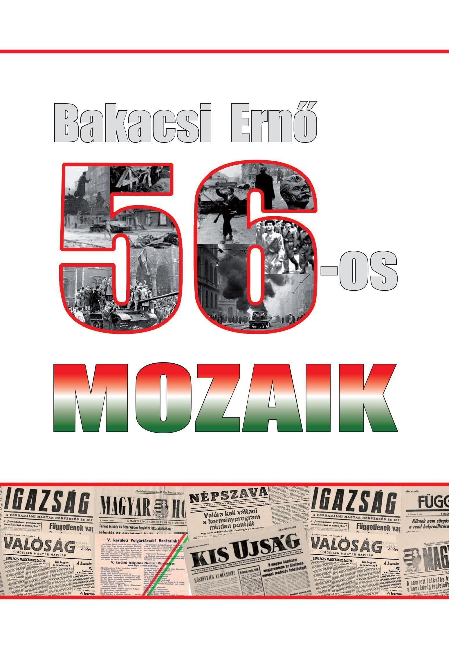 56-OS MOZAIK