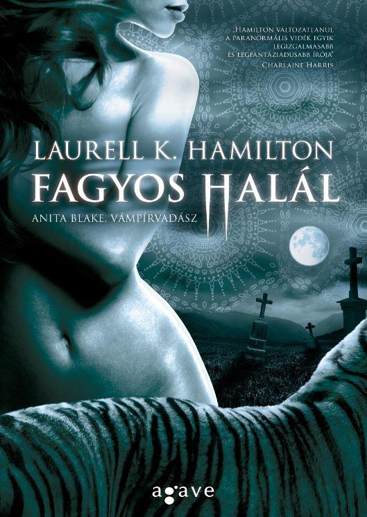 FAGYOS HALÁL