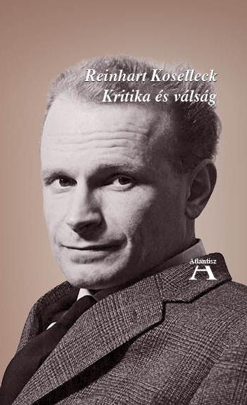 KRITIKA ÉS VÁLSÁG